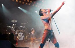 """Thắng lớn tại Quả cầu vàng, """"Bohemian Rhapsody"""" có làm nên lịch sử tại Oscar 2019?"""