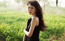 Nữ ca sĩ Hàn Quốc đột ngột qua đời ở tuổi 30