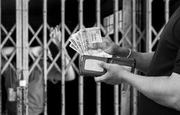 Khoảng 30% nạn nhân của nạn buôn người trên toàn thế giới là trẻ em
