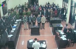 Hoãn phiên tòa xét xử sự cố y khoa tại Hòa Bình