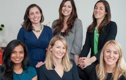 Nhà tổ chức của CES tuyên bố đầu tư 10 triệu USD cho phụ nữ, người da màu khởi nghiệp