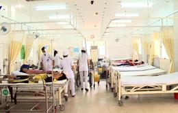 Những nhiệm vụ trọng tâm của ngành Y tế trong năm 2019