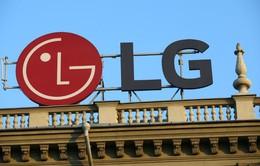 LG dự báo lợi nhuận quý IV/2018 lao dốc