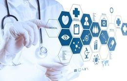 Xu hướng bệnh viện sử dụng ứng dụng khám bệnh