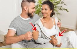 9 việc tuyệt đối không nên làm với cái bụng rỗng