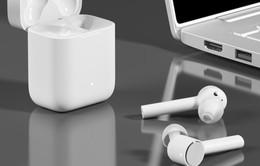 Apple có AirPods, Xiaomi có AirDots