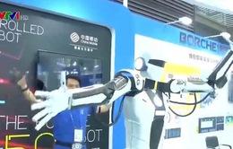 Trung Quốc đầu tư mạnh để tự chủ công nghệ