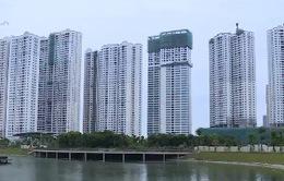 Ý kiến trái chiều về đề xuất biểu quyết hội nghị nhà chung cư theo m2