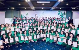 Công ty Green Family Development tổ chức lễ bổ nhiệm 2019