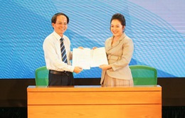 Đại học Kinh tế Quốc dân mở rộng cơ hội phát triển nhân lực ngành Marketing