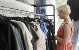 Xu hướng cho thuê quần áo ngày càng tăng