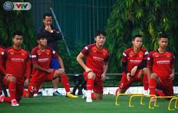 Bác sĩ ĐT Việt Nam tiết lộ nguyên nhân Xuân Trường chấn thương