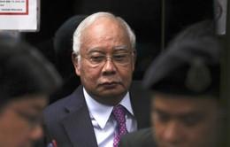 Cựu Thủ tướng Malaysia Razak bị cáo buộc thiếu minh bạch trong mua bán bất động sản