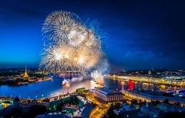Đa dạng tour du lịch trong dịp Giáng sinh và năm mới 2020