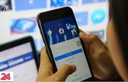 Microsoft, Facebook công bố mức lợi nhuận lớn