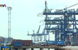 Tăng cường kiểm soát phế liệu nhập khẩu