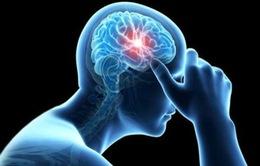 Phương pháp mới giúp chữa trị bệnh viêm tủy thị thần kinh