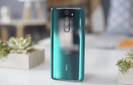 Redmi Note 8 Pro lên kệ tại Việt Nam với giá từ 5,99 triệu đồng