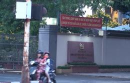 Một cảnh sát PCCC Đồng Nai tử vong bất thường