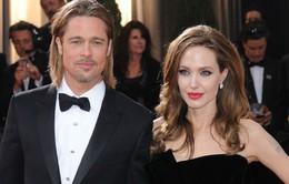 Hé lộ nguyên nhân Brad Pitt và Angelina Jolie chưa hoàn tất thủ tục ly hôn