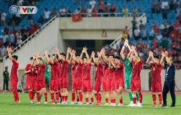 Thắng Malaysia, ĐT Việt Nam được thưởng nóng hơn 3 tỷ đồng