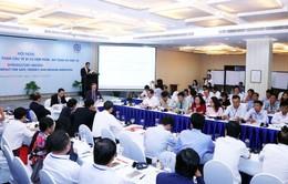 Thỏa thuận GCM là kết quả của sự đoàn kết, hợp tác, tinh thần chia sẻ trách nhiệm