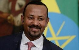 Nobel 2019: Giải Nobel Hòa bình tôn vinh những đóng góp cho nền hòa bình và sự hợp tác quốc tế