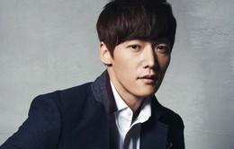 Choi Jin Hyuk trở lại màn ảnh nhỏ