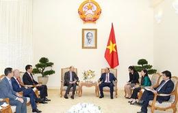 Các nhà đầu tư không nên bỏ lỡ cơ hội ở Việt Nam