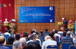 Tiêu chuẩn hóa thúc đẩy hội nhập toàn cầu