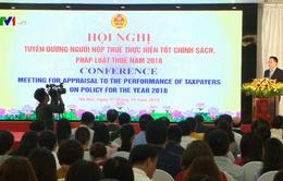 Viettel là doanh nghiệp nộp thuế lớn nhất Việt Nam