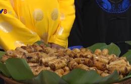 """Lễ hội """"Đêm ẩm thực Việt Nam"""" tại Thái Lan"""