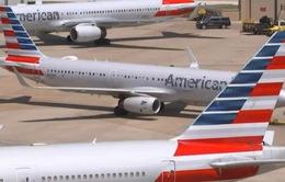 18 hành khách phải tiêm vaccine do lo ngại phơi nhiễm virus viêm gan A từ tiếp viên hàng không