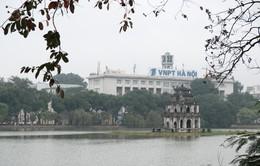 Hà Nội - Điểm đến lý tưởng để du lịch một mình tại châu Á