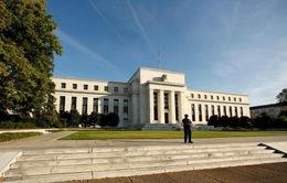 FED thông báo nới lỏng quy định đối với các ngân hàng