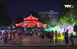 Sắc màu văn hóa du lịch Hà Giang tại Hà Nội