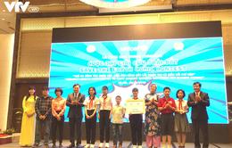 Việt Nam tổ chức chuỗi hoạt động hưởng ứng ngày quốc tế giảm nhẹ rủi ro thiên tai