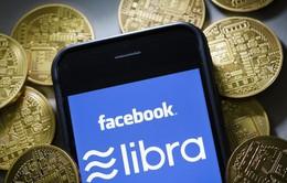 Đồng tiền số Libra của Facebook gặp thêm bất lợi