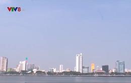 Bất động sản du lịch Đà Nẵng có dấu hiệu phục hồi