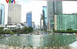 Indonesia đẩy mạnh phát triển kinh tế xanh