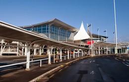 New Zealand đóng cửa sân bay Auckland do đe dọa đánh bom khủng bố