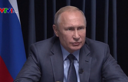 Nga kêu gọi Mỹ gia hạn Hiệp ước cắt giảm vũ khí START