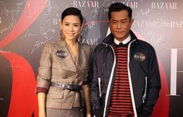 Cổ Thiên Lạc bất ngờ tuyên bố đính hôn, cư dân mạng truy lùng vị hôn thê bí ẩn