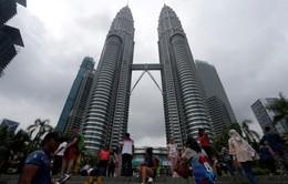 Trao đổi thương mại giữa UAE và các nước Đông Nam Á