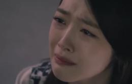 Loạt sao Hàn tự tử: Áp lực nặng nề sau ánh đèn sân khấu