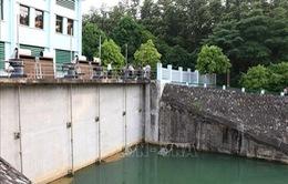 Trách nhiệm của đơn vị để nguồn nước bị ô nhiễm