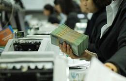 """Fitch Solutions: Triển vọng ngành ngân hàng vẫn """"tươi sáng"""""""