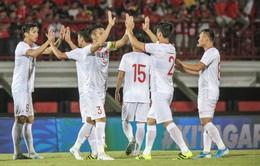 Truyền thông quốc tế nói gì về chiến thắng của ĐT Việt Nam trước ĐT Indonesia?