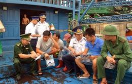"""Ngày truyền thống công tác Dân vận (15/10) : Vận dụng sáng tạo giá trị tác phẩm """"Dân vận"""" của Chủ tịch Hồ Chí Minh trong thực tiễn"""