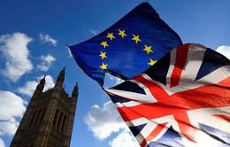 Những điểm đáng chú ý trong bản thỏa thuận Brexit mới của Anh và EU